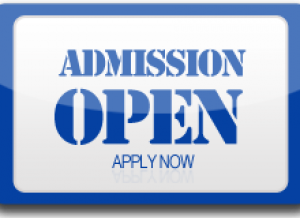 admission-open-300x300
